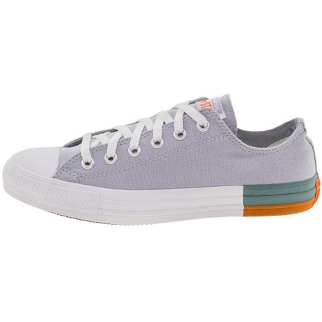 Tenis-Masculino-Chuck-Taylor-Cinza-Converse-All-Star-CT0835-0320835_032-02