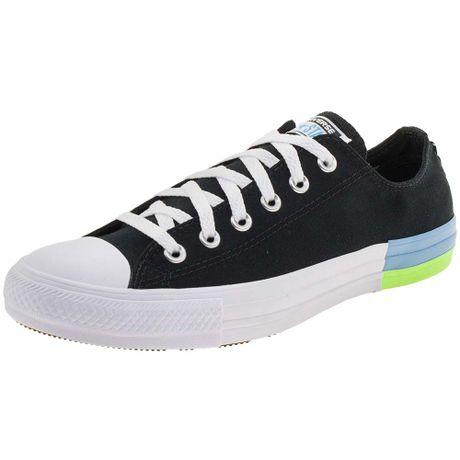 Tenis-Masculino-Chuck-Taylor-Preto-Converse-All-Star-CT0835-0320835_001-01
