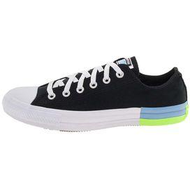 Tenis-Masculino-Chuck-Taylor-Preto-Converse-All-Star-CT0835-0320835_001-02