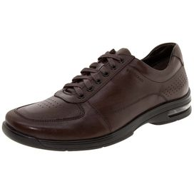 Sapato-Masculino-Social-Cafe-Democrata---148101-01