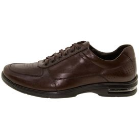 Sapato-Masculino-Social-Cafe-Democrata---148101-02