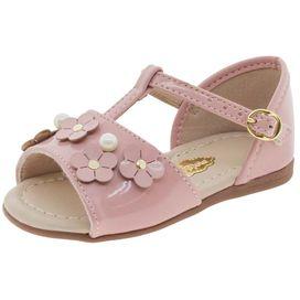 Sandalia-Infantil-Baby-Rosa-Molekinha-2114134-0444134_008-01