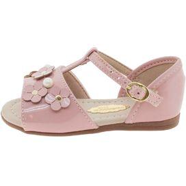 Sandalia-Infantil-Baby-Rosa-Molekinha-2114134-0444134_008-02