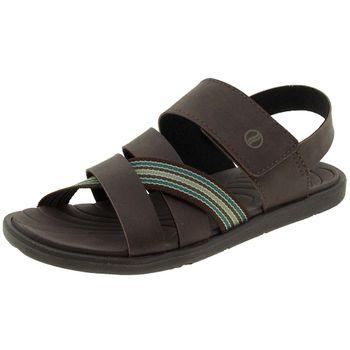 Sandalia-Masculina-Marrom-Itapua-11301S18-0989605_302-01