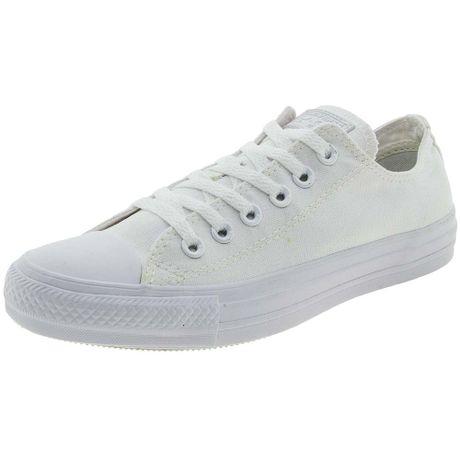Tenis-Feminino-Chuck-Taylor-Monochrome-Branco-Converse-All-Satr-CT0446-0320446_003-01