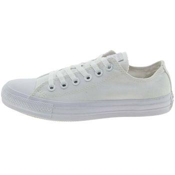 Tenis-Feminino-Chuck-Taylor-Monochrome-Branco-Converse-All-Satr-CT0446-0320446_003-02