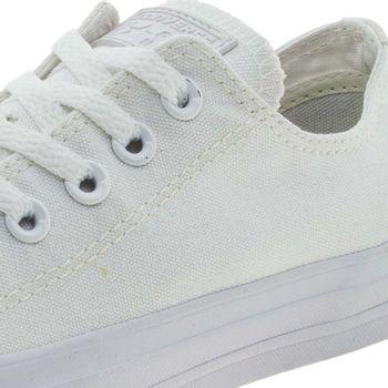 Tenis-Feminino-Chuck-Taylor-Monochrome-Branco-Converse-All-Satr-CT0446-0320446_003-05