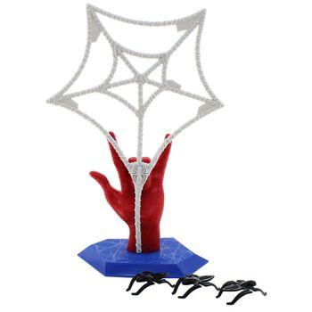 Papete-Infantil-Masculina-Homem-Aranha-Azul-Grendene-Kids-21852-3291852_030-06