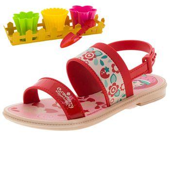 Sandalia-Infantil-Feminina-Moranguinho-Vermelho-Grendene-Kids-21757-3291757_006-01