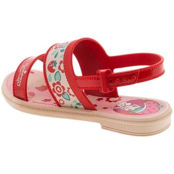 Sandalia-Infantil-Feminina-Moranguinho-Vermelho-Grendene-Kids-21757-3291757_006-03