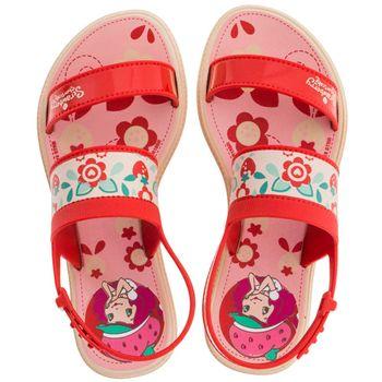 Sandalia-Infantil-Feminina-Moranguinho-Vermelho-Grendene-Kids-21757-3291757_006-04
