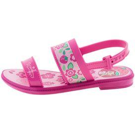 Sandalia-Infantil-Feminina-Moranguinho-Rosa-Grendene-Kids-21757-3291757_008-02