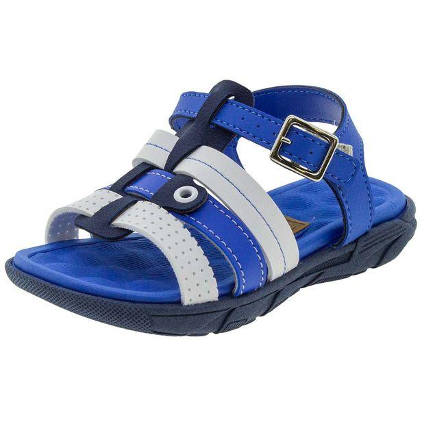 Sandalia-Infantil-Masculina-Azul-Molekinho---2135103-01
