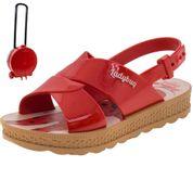 Sandalia-Infantil-Feminina-Ladybug-Vermelha-Grendene-Kids---21756-01