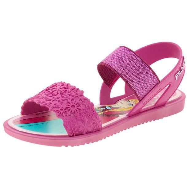 Sandalia-Infantil-Feminina-Frozen-Cookies-Pink-Grendene-Kids-21681-3291681_008-01