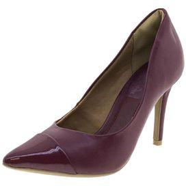 Sapato-Feminino-Scarpin-Bordo-Ramarim---1623101-01