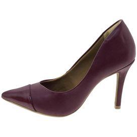 Sapato-Feminino-Scarpin-Bordo-Ramarim---1623101-02