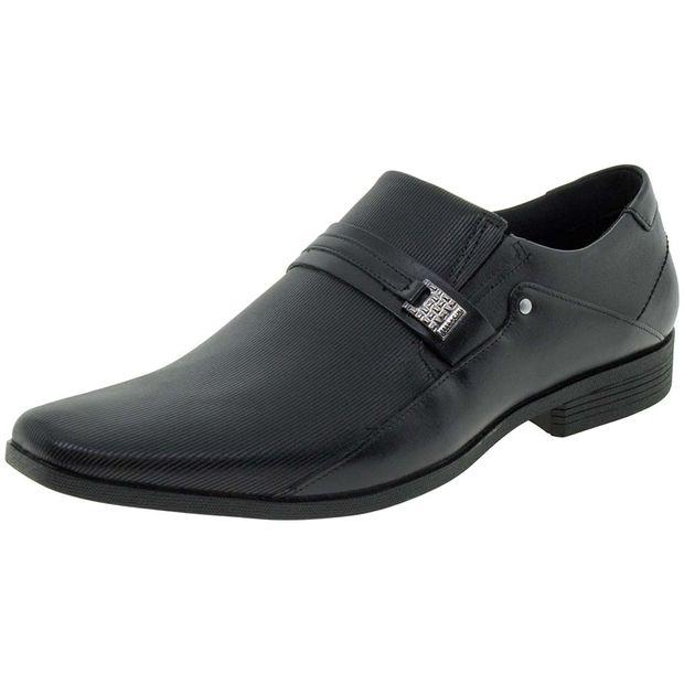 Sapato-Masculino-Social-Preto-Ferracini-4059-0784059-01