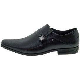 Sapato-Masculino-Social-Preto-Ferracini-4059-0784059-02