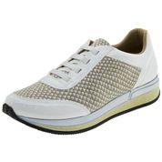 Tenis-Feminino-Branco-Piccadilly---973016-01