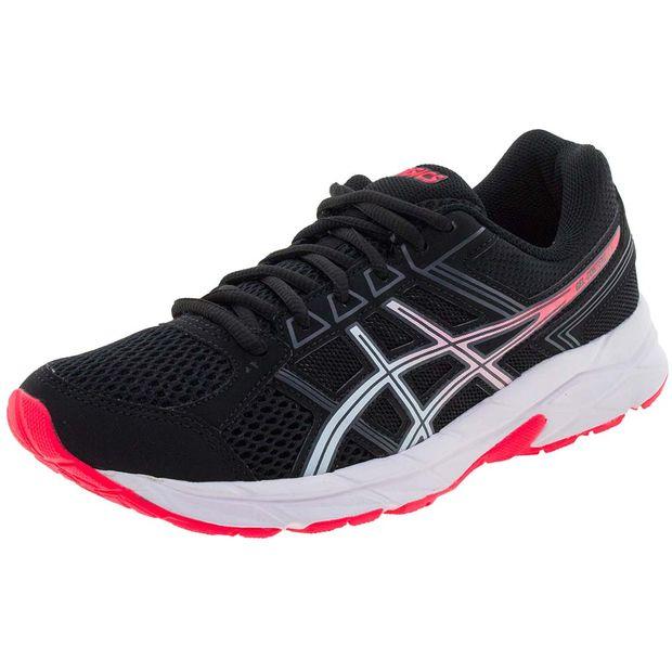 Tenis-Masculino-Gel-Contend-4-A-Cinza-Preto-Asics---T026A-01