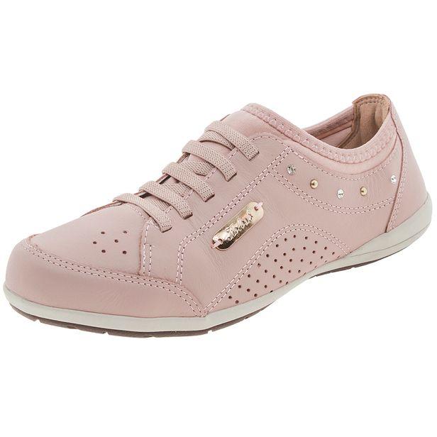 Tenis-Feminino-Casual-Blush-Kolosh---C144S-01