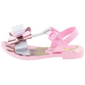 Sandalia-Infantil-Feminina-Lol-Surprise-Rosa-Grendene-Kids-21802-3291802_008-02