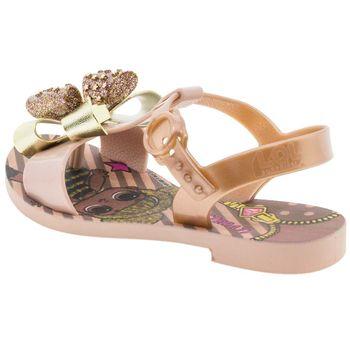 Sandalia-Infantil-Feminina-Lol-Surprise-Rosa-Dourada-Grendene-Kids---21802-03