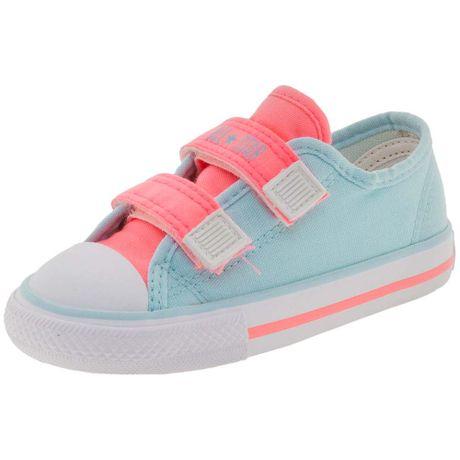 Tenis-Infantil-Feminino-Border-2-Verde-Converse-All-Star---CK0572-01