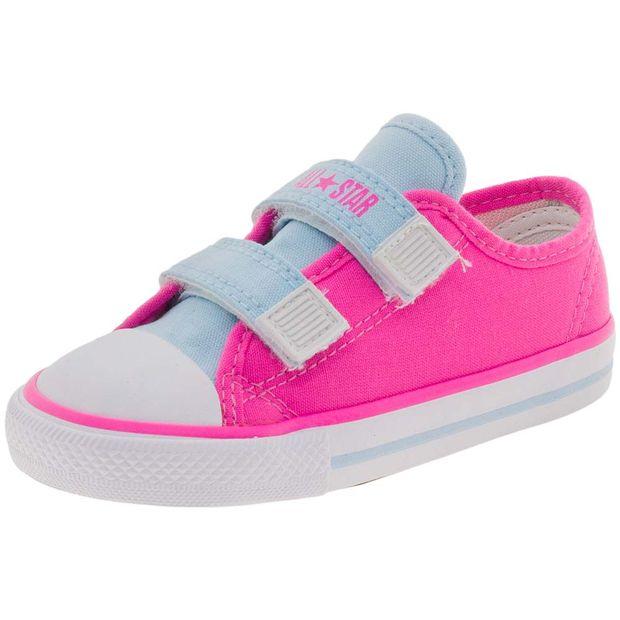 Tenis-Infantil-Feminino-Border-2-Pink-Converse-All-Star---CK0572-01