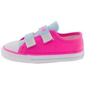 Tenis-Infantil-Feminino-Border-2-Pink-Converse-All-Star---CK0572-02