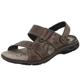 Sandalia-Masculina-Rato-Pegada---30606-01