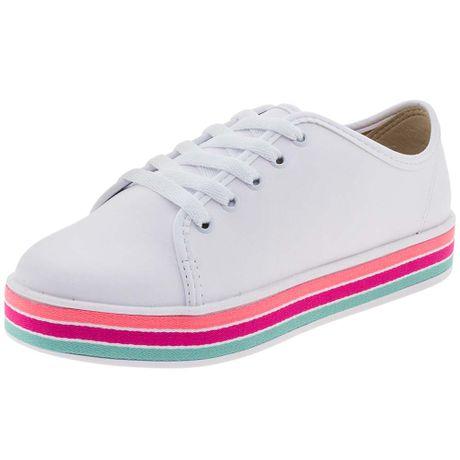 Tenis-Infantil-Feminino-Branco-Molekinha-2520300-0442520-01
