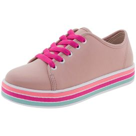 Tenis-Infantil-Feminino-Rosa-Molekinha-2520300-0442520-01
