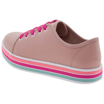 Tenis-Infantil-Feminino-Rosa-Molekinha-2520300-0442520-03
