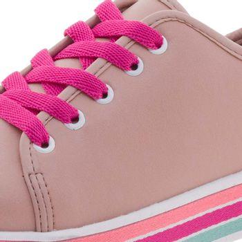 Tenis-Infantil-Feminino-Rosa-Molekinha-2520300-0442520-05