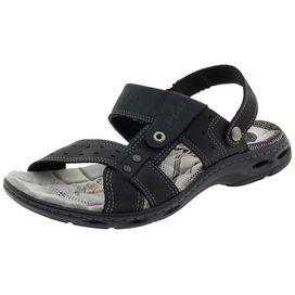 Sandalia-Masculina-Preta-Pegada---30606-01