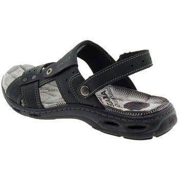 Sandalia-Masculina-Preta-Pegada---30606-03