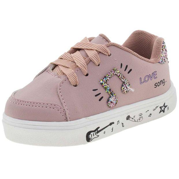 Tenis-Infantil-Feminino-Rose-Minipe---180107-01