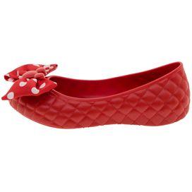 Sapatilha-Infantil-Feminina-Minnie-Vermelha-Grendene-Kids-21761-3291761-02