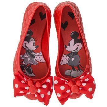 Sapatilha-Infantil-Feminina-Minnie-Vermelha-Grendene-Kids-21761-3291761-05