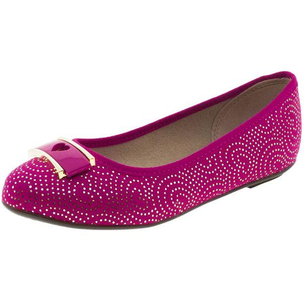 Sapatilha-Infantil-Feminina-Pink-Molekinha-2099562-0449956_096-01