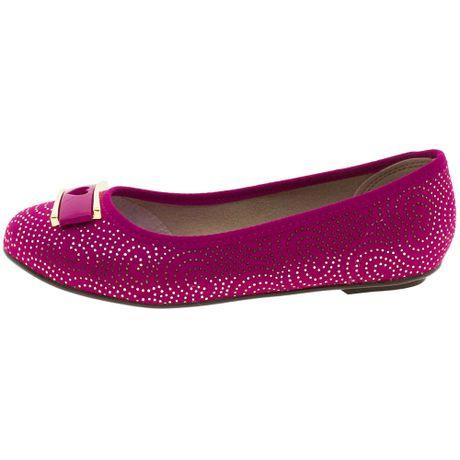Sapatilha-Infantil-Feminina-Pink-Molekinha-2099562-0449956_096-02