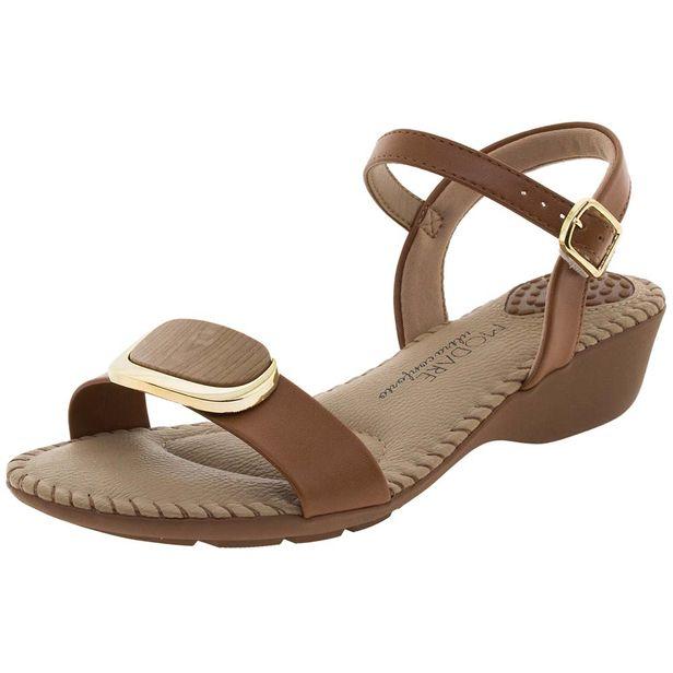 Sandalia-Feminina-Salto-Baixo-Camel-Modare-7017458-0447458-01