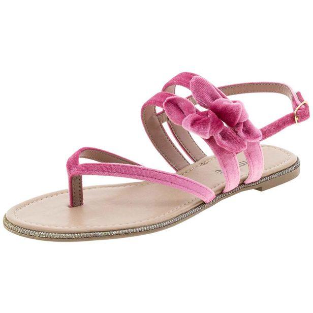 Sandalia-Feminina-Rasteira-Pink-Via-Marte-1717403-5830403_096-01