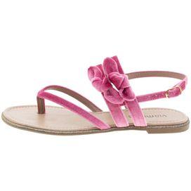 Sandalia-Feminina-Rasteira-Pink-Via-Marte-1717403-5830403_096-02