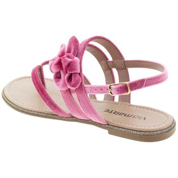Sandalia-Feminina-Rasteira-Pink-Via-Marte-1717403-5830403_096-03