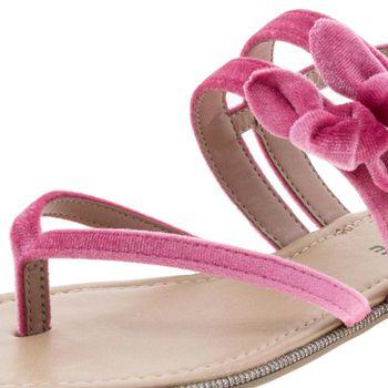 Sandalia-Feminina-Rasteira-Pink-Via-Marte-1717403-5830403_096-05