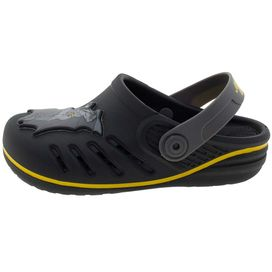 Clog-Infantil-Masculino-Liga-da-Justica-Preto-Grendene-Kids-21789-3291789-02