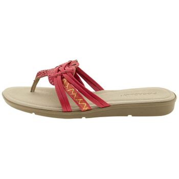 Sandalia-Feminina-Rasteira-Vermelha-Piccadilly-401186-0089186_006-02